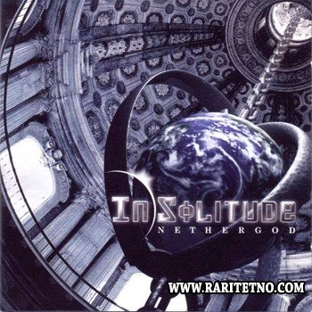 In Solitude - Nethergod 2004