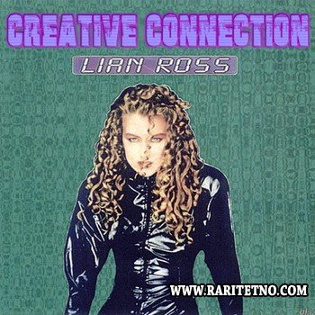 Creative Connection - Call My Name 1985-1986
