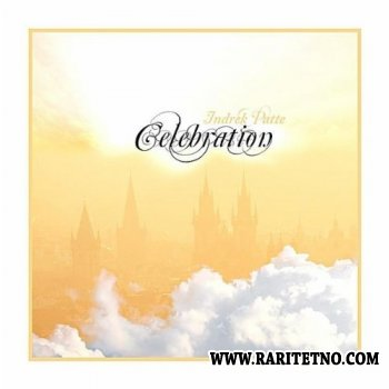 Indrek Patte - Celebration 2011