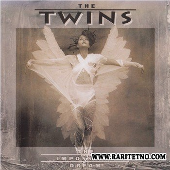 The Twins - The Impossible Dream 1993