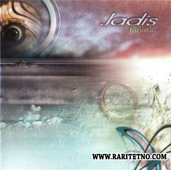 Jadis - Fanatic [Special Edition] 2003