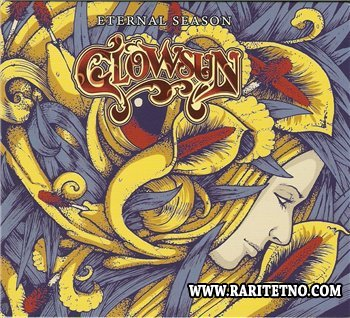 Glowsun - Eternal Season 2012