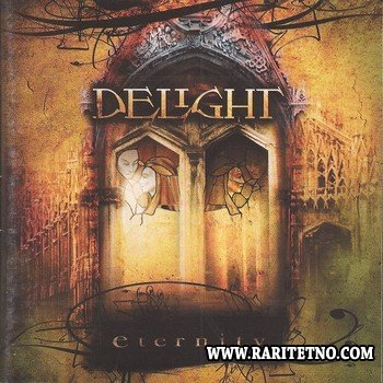 Delight – Eternity 2002