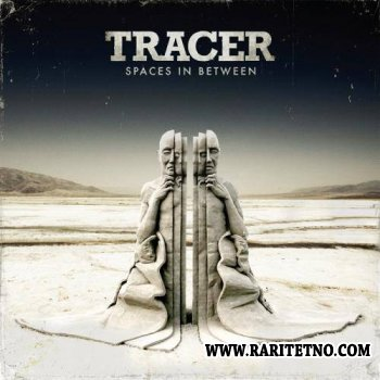 Tracer - Spaces in Between 2011