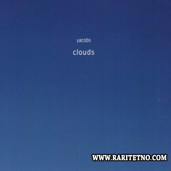 Yacobs - Clouds 2012