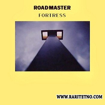 Roadmaster - Fortress 1980