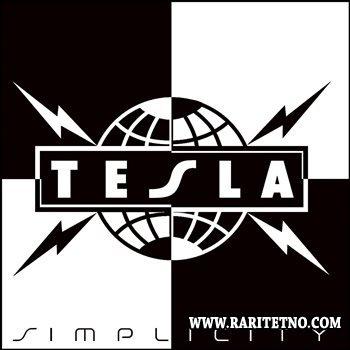 Tesla - Simplicity 2014 » RARITETNO.COM - Скачать lossless ...