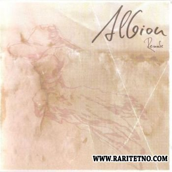 ALBION - Remake 2CD 2006