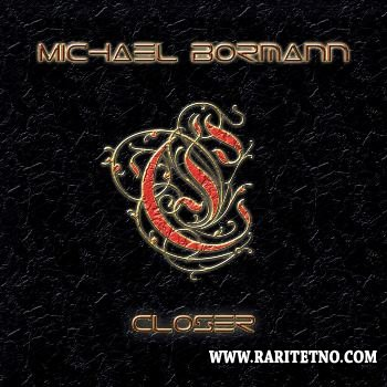Michael Bormann - Closer 2015