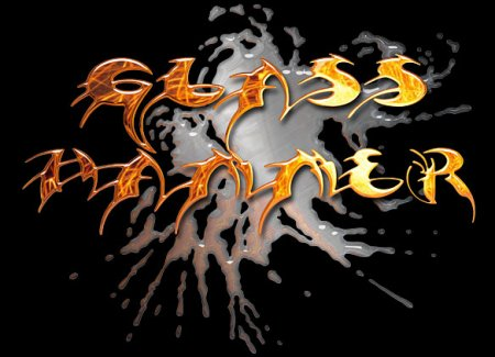 Glass Hammer - Discography (15 альбомов) 1993-2014