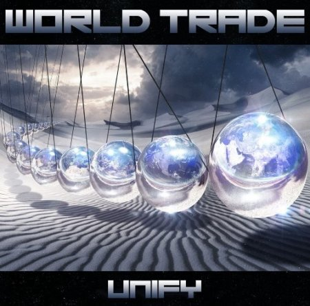 World Trade - Unify 2017