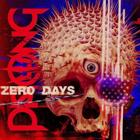 Prong - Zero Days 2017 (Lossless)