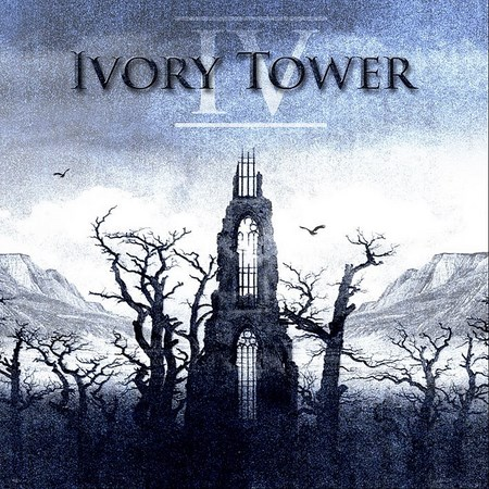 Ivory Tower  - IV 2011