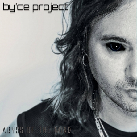 BY'CE PROJECT- ABYSS OF THE MIND 2018