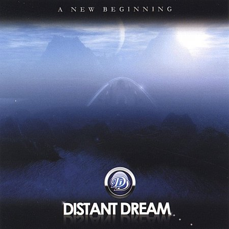 Distant Dream - A New Beginning- Episode 1 2005