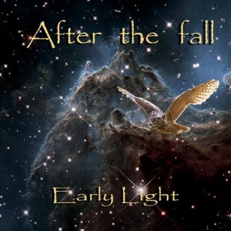 After The Fall - Early Light 2018