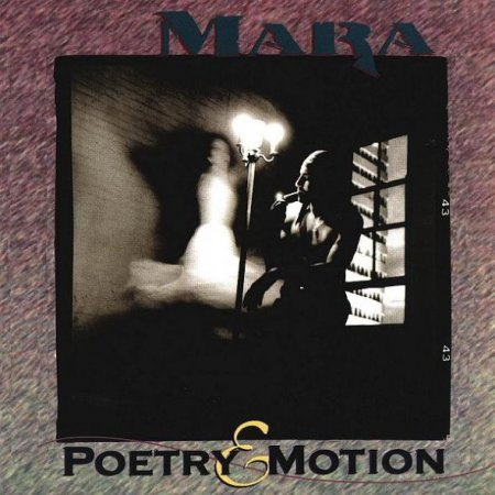 Mara - Poetry & Motion 1994