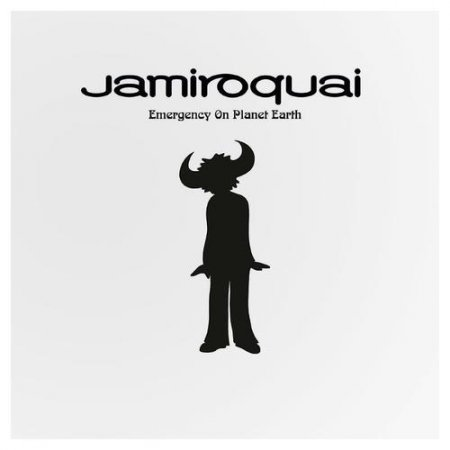 Jamiroquai - Emergency on Planet Earth (2 CD) [20th Anniversary Edition] 2013