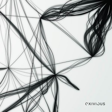 Exivious - Liminal  2013 (Lossless)