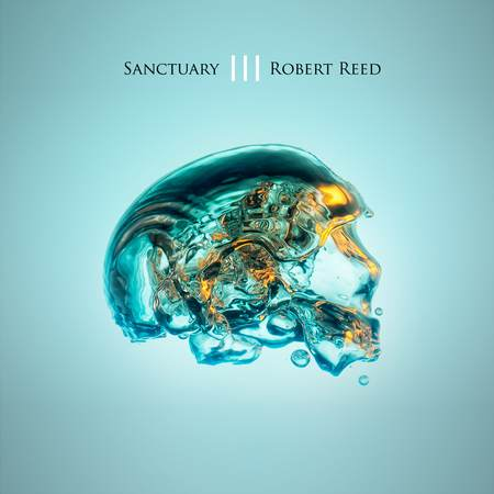 Robert Reed - Sanctuary III (lossless)