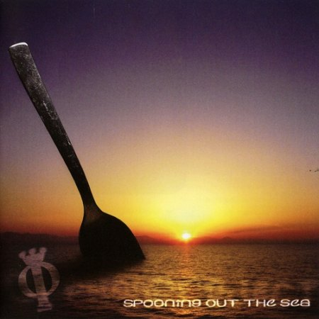 Orphan Project - Spooning Out The Sea  2009 (Lossless)