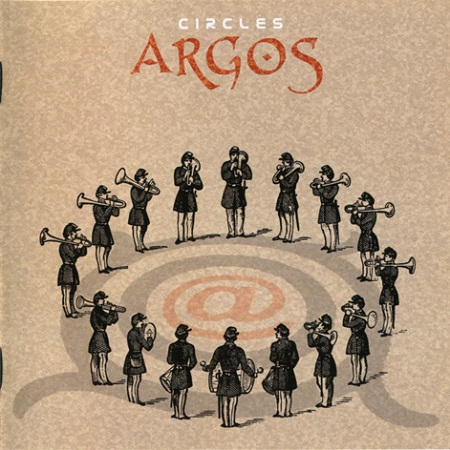 Argos - Circles 2010 (Lossless)