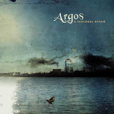 Argos - A Seasonal Affair 2015 (Lossless)