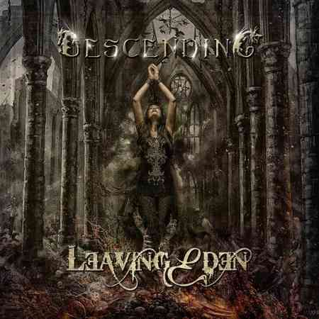Leaving Eden - Descending 2018