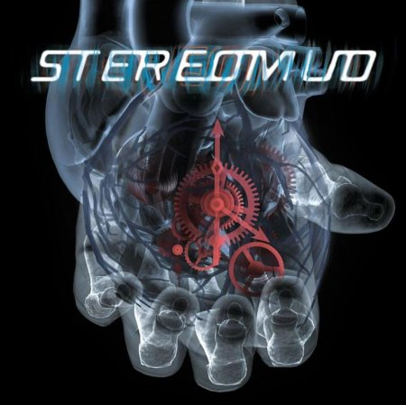 StereoMud - Every Given Moment 2003