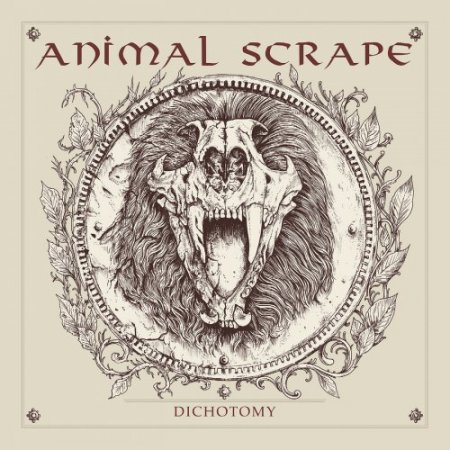 Animal Scrape -  Dichotomy  2018