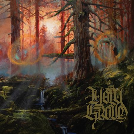 Holy Grove - II 2018