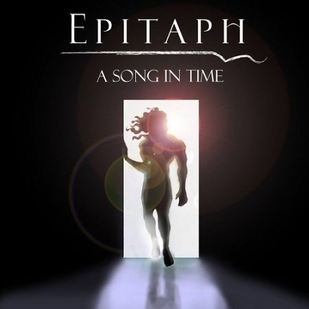 Epitaph - A Song In Time 2018