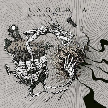 Tragodia - Before the Fall 2018