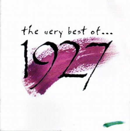 1927 - The Very Best Of 1927 1996