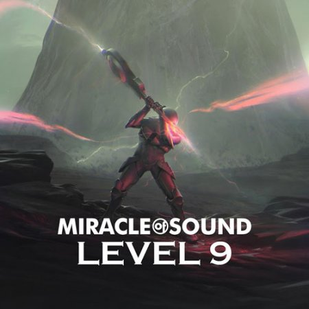 Miracle of Sound - Level 9 2018