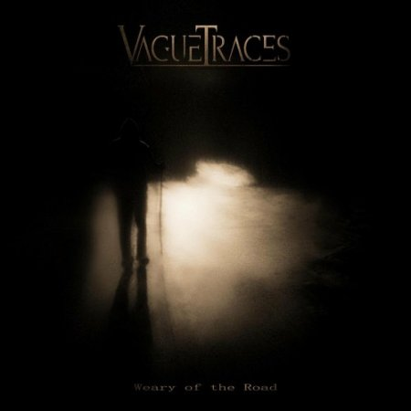 Vague Traces - Weary Of The Road 2018