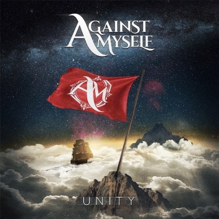 Against Myself - Unity 2019
