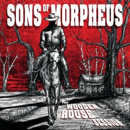 Sons of Morpheus - The Wooden House Session 2019