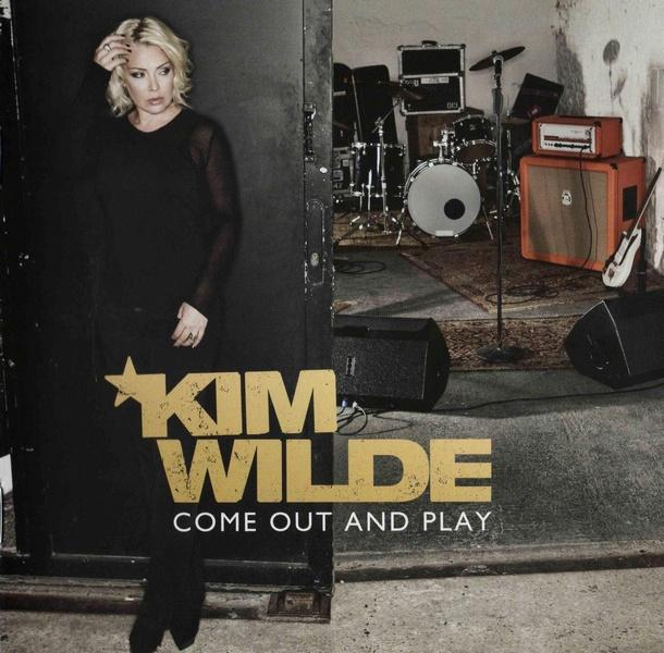 Kim wilde catch as catch can (remastered) 1983 (2009.