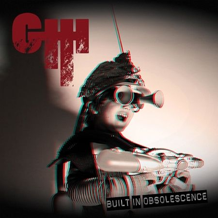GHH - Built in Obsolescence 2019