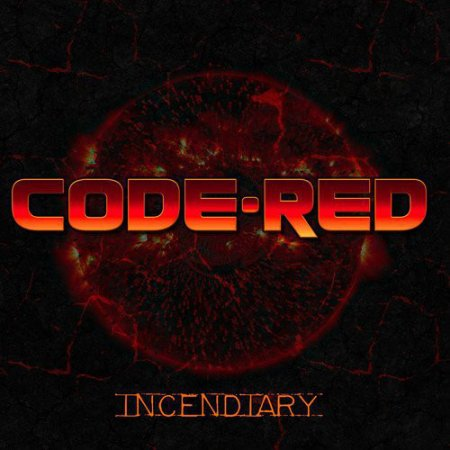 Code Red - Incendiary 2017 (Lossless)