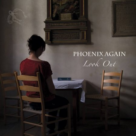 Phoenix Again - Look Out 2014