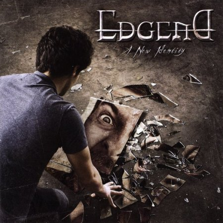Edgend - A New Identity 2009