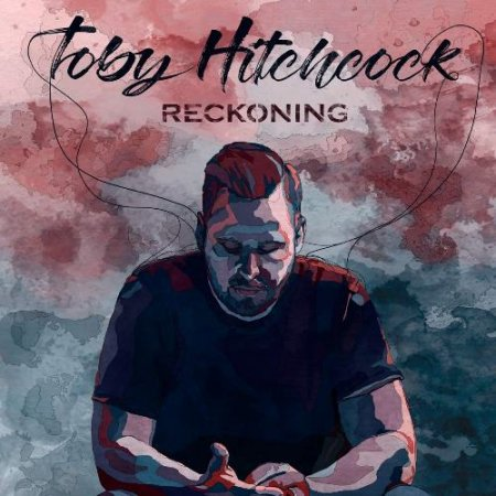 Toby Hitchcock - Reckoning (Japanese Edition) 2019 (lossless)