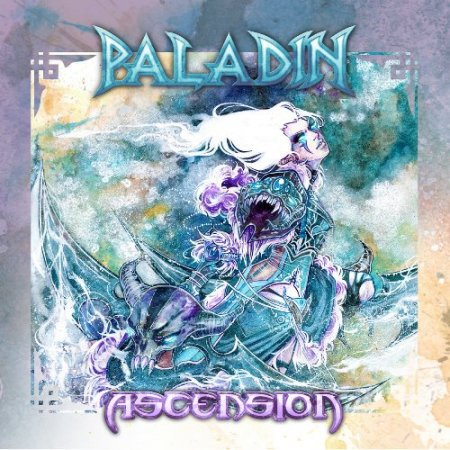 Paladin - Ascension 2019