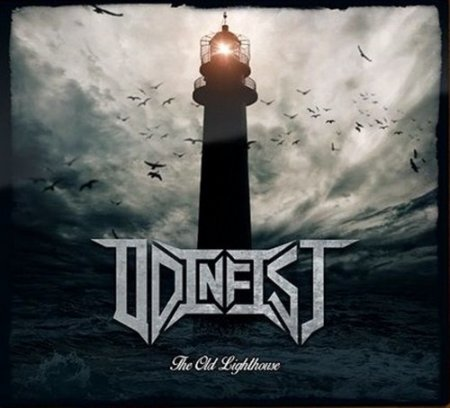 Odinfist - The Old Lighthouse 2016