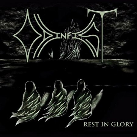 Odinfist - Rest In Glory 2012