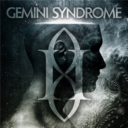 Gemini Syndrome - Lux 2013 (Lossless)