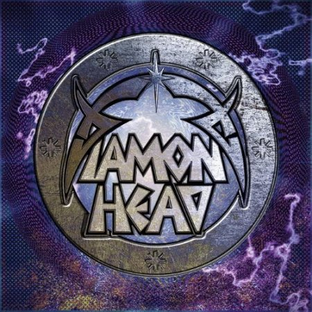 Diamond Head - Diamond Head 2016 (Lossless)