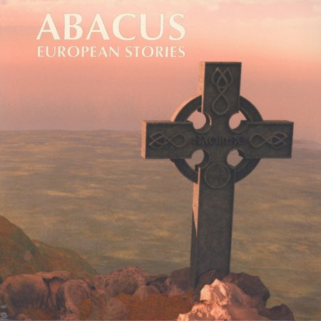 Abacus - European Stories 2016